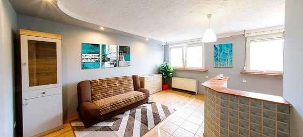 Mieszkanie na sprzedaż 42 m² Bolesławiecki Warta Bolesławiecka Szczytnica - zdjęcie 2