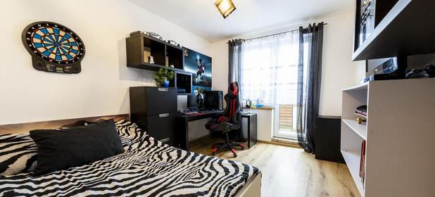 Mieszkanie na sprzedaż 45 m² Bolesławiecki Warta Bolesławiecka Szczytnica - zdjęcie 3