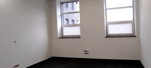 Lokal biurowy do wynajęcia 222 m² Katowice Śródmieście Johna Baildona - zdjęcie 2