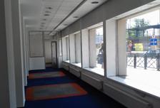 Lokal użytkowy do wynajęcia, Bytom Śródmieście, 158 m²