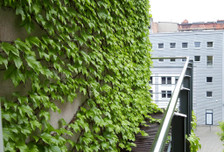 Biurowiec do wynajęcia, Katowice Śródmieście, 720 m²