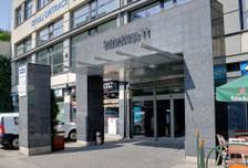 Biuro do wynajęcia, Katowice Śródmieście, 40 m²