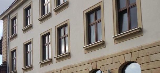 Lokal biurowy do wynajęcia 122 m² Katowice Śródmieście Dworcowa/ Jana - zdjęcie 2