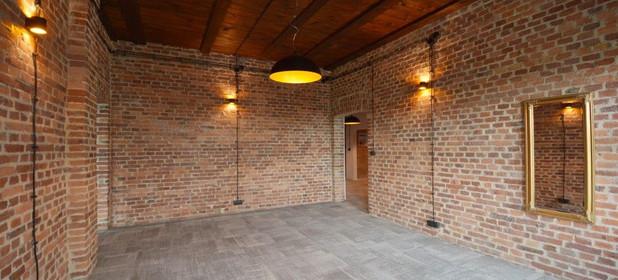 Lokal biurowy do wynajęcia 122 m² Katowice Śródmieście Dworcowa/ Jana - zdjęcie 1