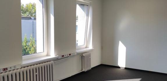 Lokal biurowy do wynajęcia 224 m² Katowice Centrum Barbary  - zdjęcie 1