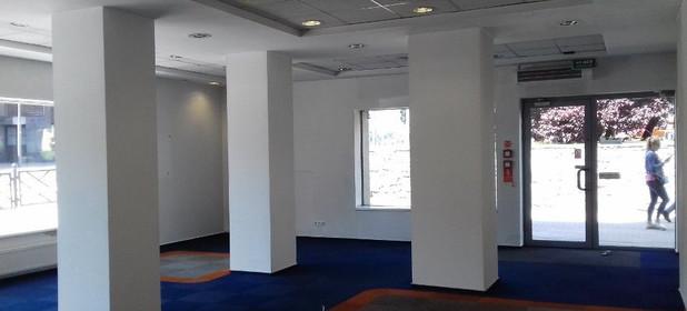 Lokal do wynajęcia 158 m² Bytom Centrum Plac Wolskiego  - zdjęcie 2