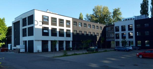 Lokal biurowy do wynajęcia 222 m² Katowice Śródmieście Johna Baildona - zdjęcie 1