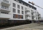 Mieszkanie na sprzedaż, Katowice Kostuchna, 54 m²   Morizon.pl   0252 nr2
