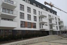 Mieszkanie na sprzedaż, Katowice Kostuchna, 54 m²