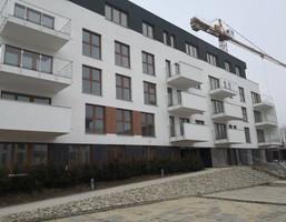 Morizon WP ogłoszenia   Mieszkanie na sprzedaż, Katowice Kostuchna, 54 m²   6212