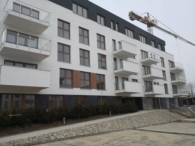 Mieszkanie na sprzedaż, Katowice Kostuchna, 54 m²   Morizon.pl   0252