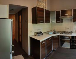 Morizon WP ogłoszenia | Mieszkanie na sprzedaż, Katowice Ligota, 48 m² | 7146
