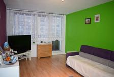 Mieszkanie na sprzedaż, Sosnowiec Jagiellońska, 49 m²