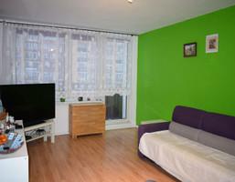 Morizon WP ogłoszenia | Mieszkanie na sprzedaż, Sosnowiec Jagiellońska, 49 m² | 1557