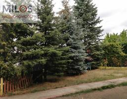 Morizon WP ogłoszenia | Działka na sprzedaż, Legionowo, 925 m² | 0605