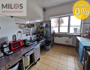 Lokal gastronomiczny na sprzedaż, Legionowo, 824 m²