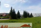 Działka na sprzedaż, Targowisko, 13354 m²   Morizon.pl   1246 nr10
