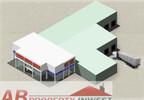 Działka na sprzedaż, Targowisko, 13354 m²   Morizon.pl   1246 nr8