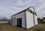 Dom na sprzedaż, Kamionki Mieczewska, 84 m²   Morizon.pl   9287 nr7