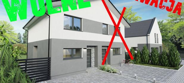 Dom na sprzedaż 95 m² Poznań Grunwald os. Kwiatowe, Junikowo - zdjęcie 1