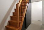 Dom na sprzedaż, Daszewice, 90 m² | Morizon.pl | 9316 nr6
