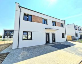 Dom na sprzedaż, Koninko Wiosenna, 107 m²