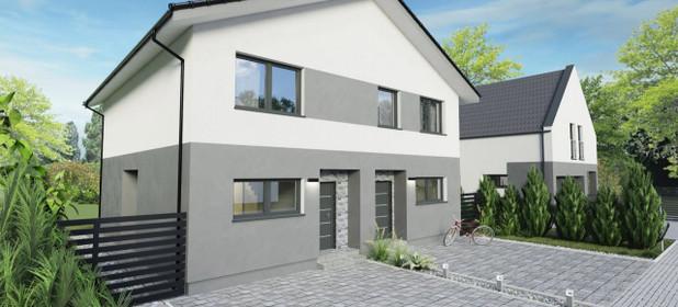 Dom na sprzedaż 95 m² Poznań Grunwald os. Kwiatowe, Junikowo - zdjęcie 3