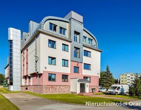 Komercyjne na sprzedaż, Jelenia Góra, 2696 m²