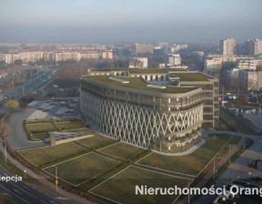 Komercyjne na sprzedaż, Opole, 9445 m²