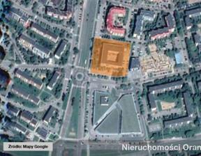 Komercyjne na sprzedaż, Łomża, 5361 m²