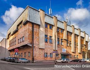 Komercyjne na sprzedaż, Ostrów Wielkopolski, 3049 m²