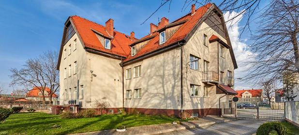 Inny obiekt na sprzedaż 2065 m² Bielawa - zdjęcie 1