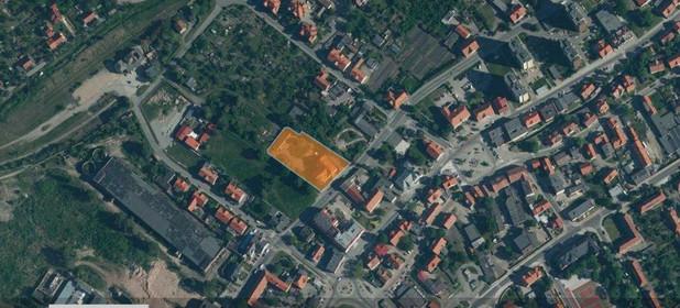 Inny obiekt na sprzedaż 2065 m² Bielawa - zdjęcie 3