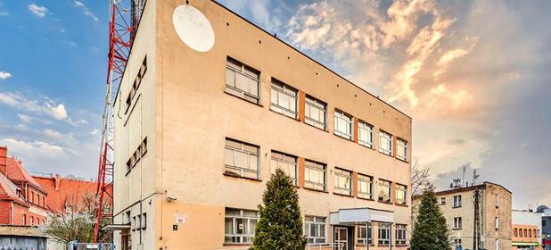 Komercyjna na sprzedaż 1713 m² Głubczyce - zdjęcie 1