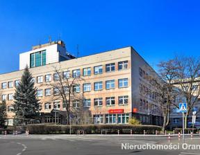Komercyjne na sprzedaż, Kraków, 6740 m²