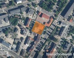 Komercyjne na sprzedaż, Łomża, 993 m²