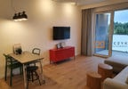 Mieszkanie do wynajęcia, Katowice Piotrowice, 46 m² | Morizon.pl | 3883 nr3