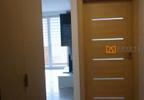 Mieszkanie do wynajęcia, Katowice Piotrowice, 44 m²   Morizon.pl   9560 nr15