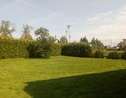 Morizon WP ogłoszenia | Działka na sprzedaż, Trąbki, 2400 m² | 0991