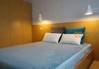 Mieszkanie do wynajęcia, Katowice Piotrowice, 45 m² | Morizon.pl | 5039 nr15