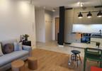 Mieszkanie do wynajęcia, Katowice Piotrowice, 46 m² | Morizon.pl | 3883 nr7