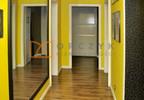 Mieszkanie do wynajęcia, Katowice Śródmieście, 80 m² | Morizon.pl | 4678 nr9