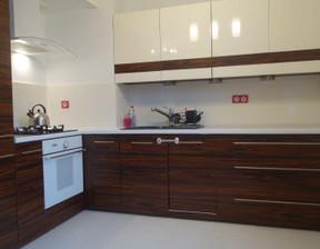 Mieszkanie do wynajęcia, Będzin Topolowa, 47 m²
