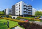 Morizon WP ogłoszenia | Mieszkanie na sprzedaż, Katowice Piotrowice, 54 m² | 1314