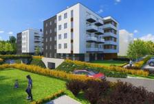 Mieszkanie na sprzedaż, Katowice Piotrowice, 54 m²