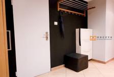 Kawalerka do wynajęcia, Katowice Os. Tysiąclecia, 40 m²