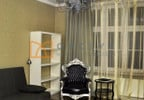 Mieszkanie do wynajęcia, Katowice Śródmieście, 80 m² | Morizon.pl | 4678 nr13