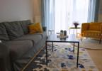Mieszkanie do wynajęcia, Katowice Piotrowice, 45 m² | Morizon.pl | 5039 nr9