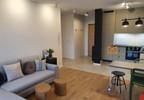 Mieszkanie do wynajęcia, Katowice Piotrowice, 46 m² | Morizon.pl | 3883 nr6