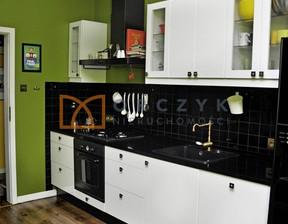 Mieszkanie do wynajęcia, Katowice Śródmieście, 80 m²